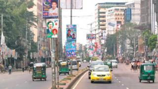 dhaka_street_scene