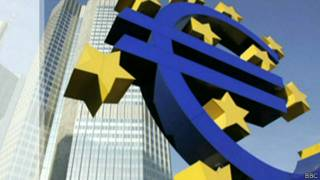 Khu vực đồng Eurozone