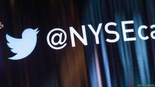 ट्विटर, शेयर, कीमत