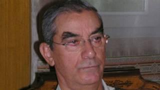 28 Şubat davasında MGK eski Genel Sekreteri Şükrü Sarıışık tahliye oldu