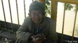 veteran_hla_kyaing