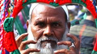 भारतीय मुसलमान, भेदभाव