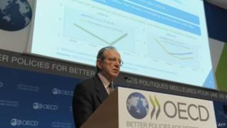 Laporan OECD