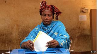 elecciones_mali