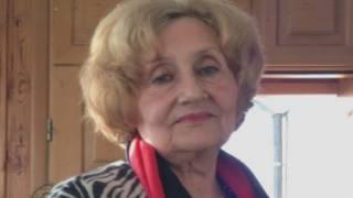 Ірина Савка