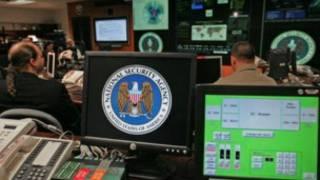 وكالة الأمن الوطني الأمريكية ترصد استخدام متشددين مواقع إباحية لنشر أفكارهم