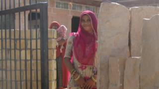 राजस्थान में लड़कियों की शिक्षा