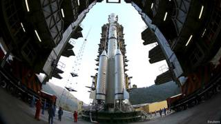 चांग ई-3 बी, चीन, चांद, मिशन, रोवर, जेड रैबिट