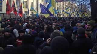 ukraine_rada