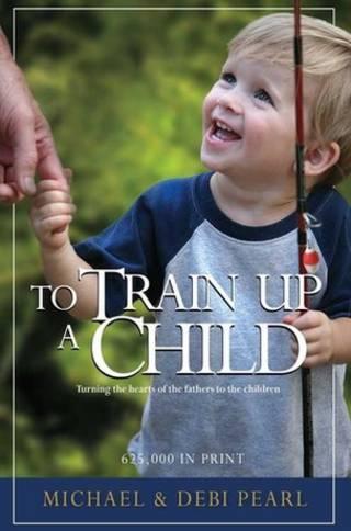 """كتاب عن """"تربية"""" الأطفال يلقى ردود فعل عنيفة"""