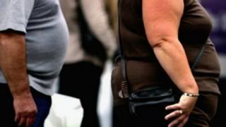 मोटापा