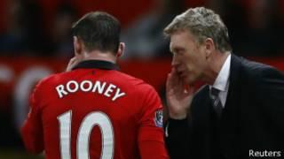 Rooney Moyes