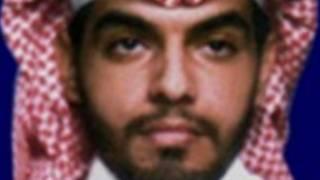 ماجد الماجد سال ۲۰۱۲ رهبر گروه عبدالله عزام شد