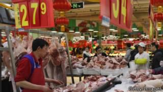 Çin'de eşek eti skandalı: Wal-Mart'ta satılan eşek etinde tilki etine rastlandı