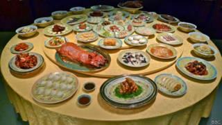 музей еды