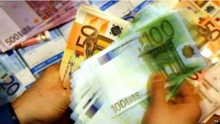 यूरोपीय संघ में भ्रष्टाचार