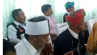 ethnic_myanmar_