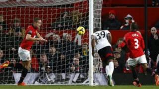 United Fulham