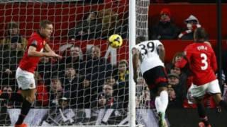 最後時刻被墊底球隊扳平,曼聯的歐冠席位變得渺茫