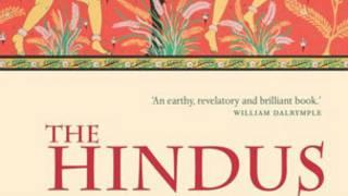 'द हिंदूज़: ऐन अल्टरनेटिव हिस्ट्री