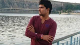 कर्ण शर्मा आईपीएल