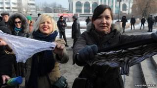 kazakhstan_lace_underwear