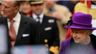 君主制支持者為王室開支辯護