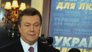 Янукович, новини,