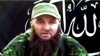 chechen_rebels_doku_death