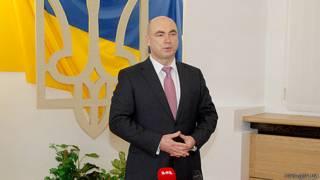 Володимир Євдокимов
