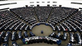 Comisión Europa