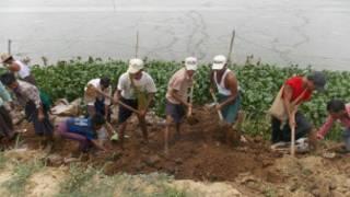 _madayar_farmers_konaylin
