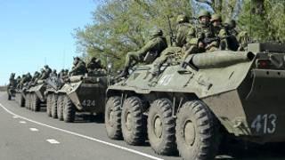 russian_troops_