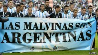 equipo de fútbol argentino