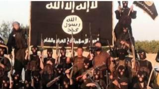 Les insurgés veulent instaurer un état islamique en Irak