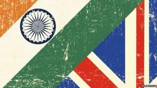 भारत की अंग्रेजी, बाकी अंग्रेजी से कितनी अलग है