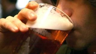 beer_drinking