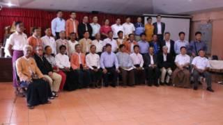 unfc_thai_democraticforce