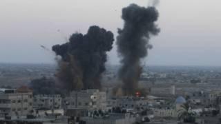 palestine_israel_strike