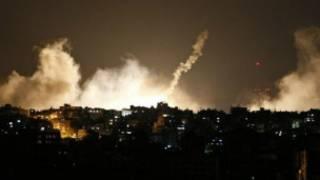 gaza_attacks