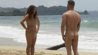 Dating Naked (VH1)