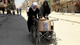 un_aid_in_syria