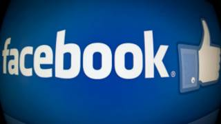 Kamfanin Sada zumunta Facebook