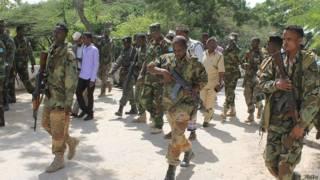 الصومال (صورة من الأرشيف)