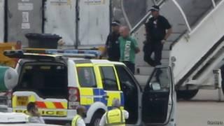 manchester hoax bomb threat