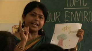संस्कृत, दिल्ली, स्कूल