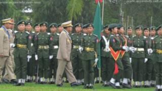 female_cadet