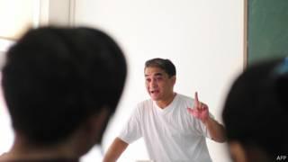 الهام توهتی