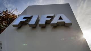 國際足聯有意禁止球員的第三方所有權