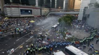 _hongkong_protest_